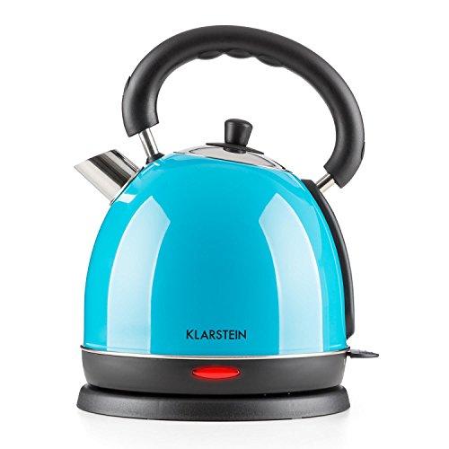 klarstein-teatime-bollitore-elettrico-con-design-classico-e-indicatore-di-livello-dellacqua-base-gir