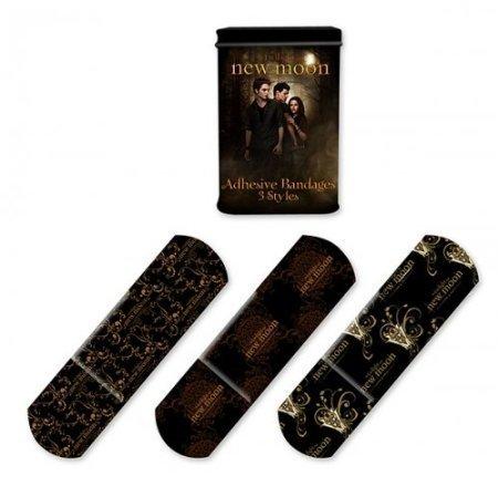 the-twilight-saga-new-moon-merchandise-bandaid-box-24-bandaids-3-designs-by-twilight