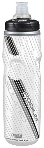 camelbak-trinksystem-podium-big-chill-25-oz-carbon-52467