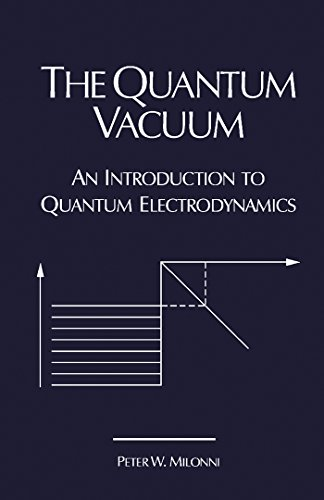the-quantum-vacuum-an-introduction-to-quantum-electrodynamics