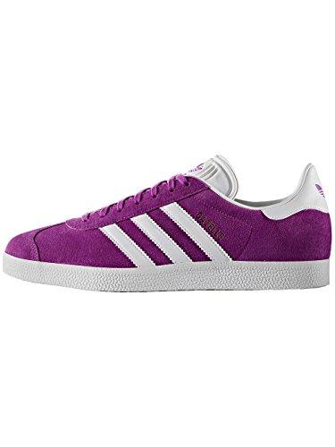 adidas Gazelle, Scarpe Running Uomo Violett