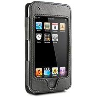 DLO 81002 H/10 Custodia in pelle per  iPod Touch