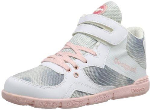 desigual-sneaker-tendencia-sneaker-donna-grigio-grau-gris-plata-2015-40