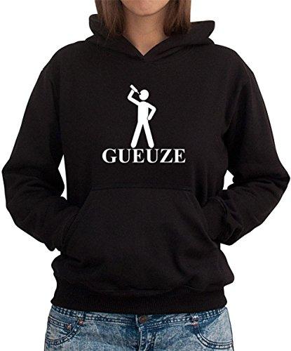 gueuze-women-dame-hoodie