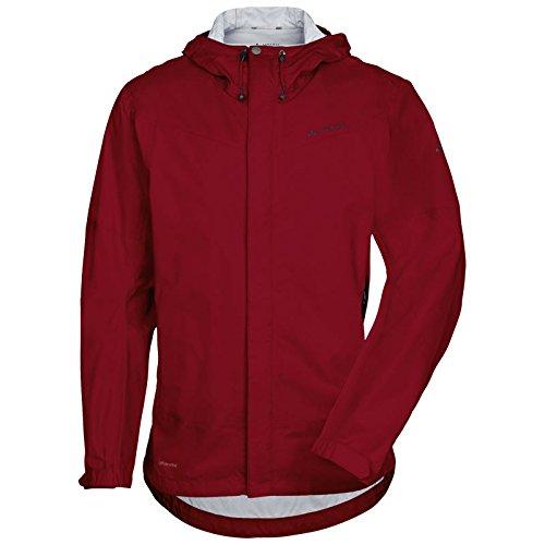 VAUDE Rain Jacket«