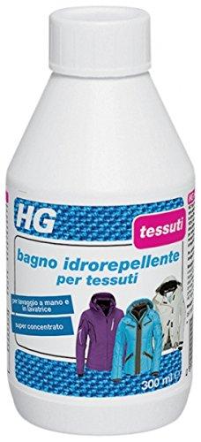 hg-bagno-idrorepellente-per-tessuti-300ml