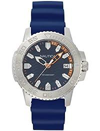 Reloj Nautica para Hombre NAPKYW001