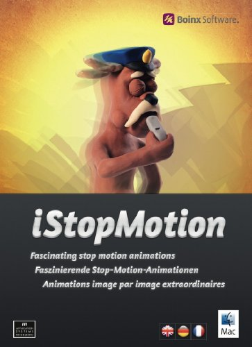 istopmotion-3-mac
