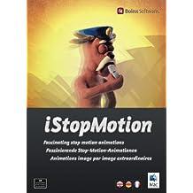 iStopMotion 3 für Mac