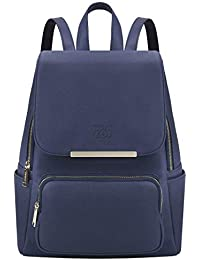 Amazon.co.uk  £25 - £50 - School Bags   School Bags 1140a864afcf0