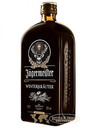 jagermeister-winterkrauter-winter-spice-edition-25-07-litres