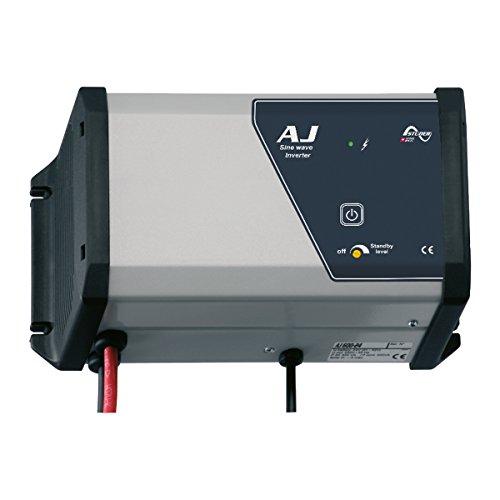 Sinus Wechselrichter Studer AJ 700-48 500W