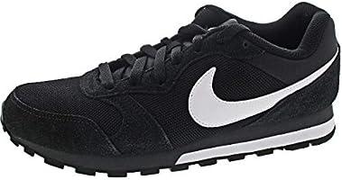 Nike Men's MD Runner 2 Shoe Hardloopschoenen voor heren