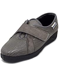 Amazon.it  Pantofole - OSVALDO PERICOLI   Pantofole   Scarpe da ... 805bc60e169