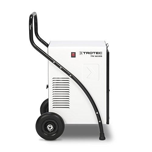 trotec-luftentfeuchter-bautrockner-ttk-165-eco-max-52-liter24h-fuer-raumgroessen-bis-90-m%c2%b2-230-m%c2%b3-2