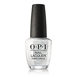 OPI Nail Lacquer - Ornament to Be Together - Holiday 2017 (15ml.5oz)