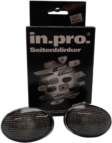 inpro-i3084-graue-seitenblinker-ford-fiesta-94-mondeo-93-explorer-ka