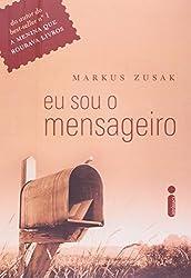 Eu Sou o Mensageiro (Em Portuguese do Brasil)