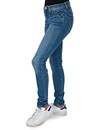 Guess, Jeans Femme