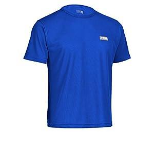 Rono Kinder T-Shirt Minimesh