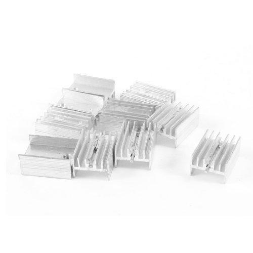 10-pcs-alu-20-mm-x-15-mm-x-10-mm-cpu-cooling-fin-para-transistor-de-potencia