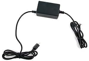 DURAGADGET In-Car Mini USB Power Lead ForGarmin Nuvi 2320