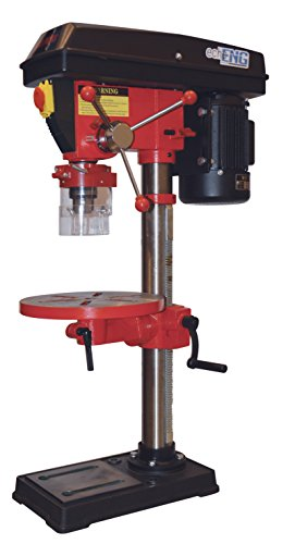 tischbohrmaschine-maximum-kapazitat-der-lochung-stahl-mm-16