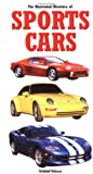 Illustrated Directory of Sports Cars