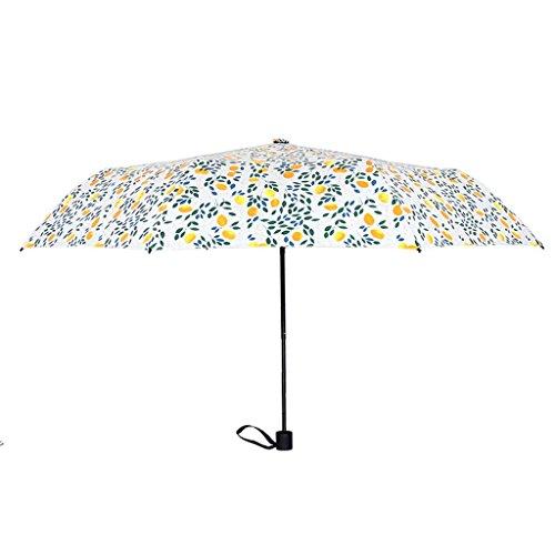 petits-parapluies-ensoleilles-soleil-creatif-parapluie-ensoleillee-parapluies-en-vinyle-protecteur-s