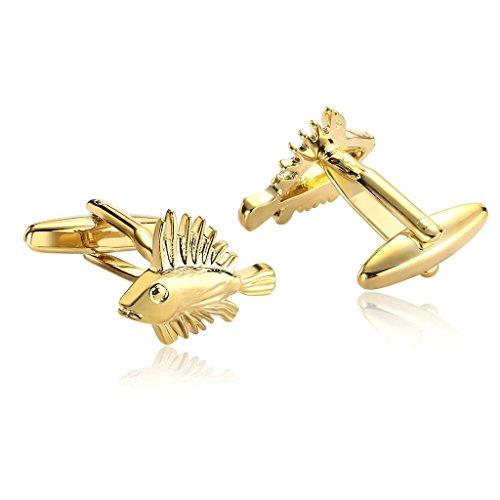 epinki-stainless-steel-special-fish-gold-cufflinks-for-men-wedding-business