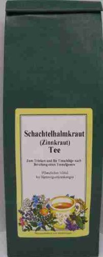 Abtswinder-Naturheilmittel-Schachtelhalmkraut-80-g-Blockbodenbeutel