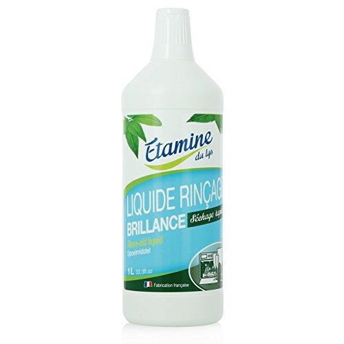etamine-du-lys-lave-vaisselle-rinage-1-l