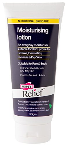 hopes-relief-moisturising-lotion-145-g-order-24-for-trade-outer