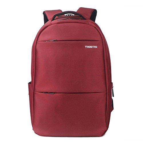 yk-de-nailon-para-porttil-mochila-lienzo-mochila-de-viaje-para-ordenador-porttil-de-156-rojo