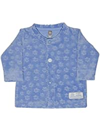 c30f44624 Amazon.co.uk  Hust   Claire  Clothing