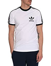 adidas T-Shirt Originals Sport Essentials tee - Camiseta