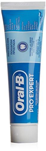 ORALB - PRO EXPERT toothpaste 75 ml-unisex