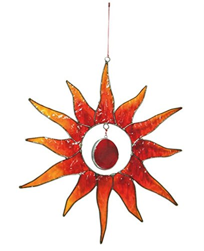 large-red-sun-with-glass-nugget-hanging-suncatcher