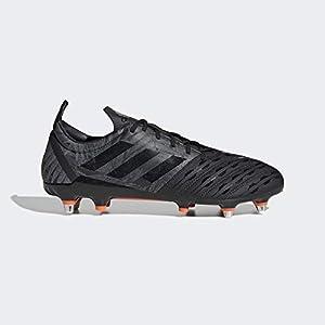 Chaussures de Football Adidas adulte à 14.90€ @ Vente privé