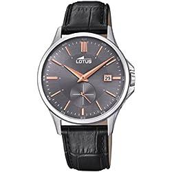 Reloj Lotus Watches para Hombre 18424/3