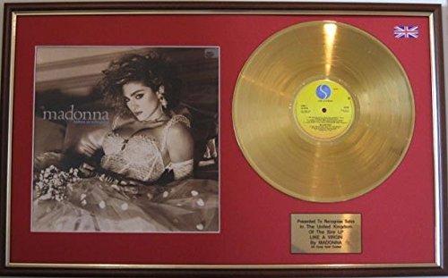 e-madonna-in-oro-24-carati-copertina-like-a-virgin