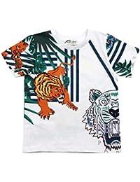 06575e1b859f Suchergebnis auf Amazon.de für  Tiger - Kenzo  Bekleidung