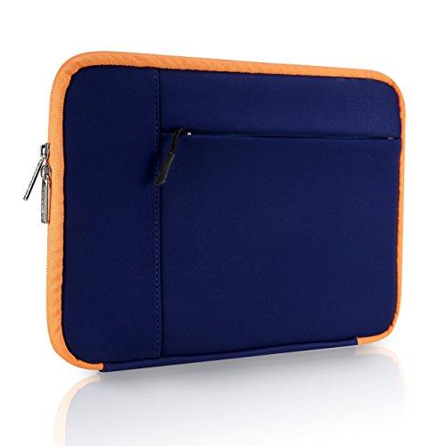 ivencase-stossfest-wasserabweisend-laptop-sleeve-tasche-taschen-hulle-beutel-case-fur-13-133-zoll-la