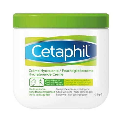 Cetaphil Creme, 453 g