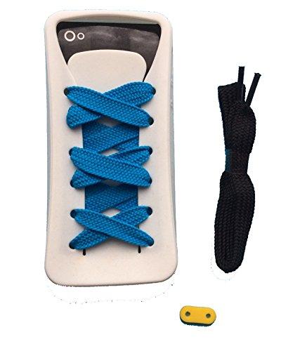 sport-trainer-baskets-dap-gym-chaussures-lacets-coque-pour-apple-iphone-5-5s-et-5-g-livraison-gratui