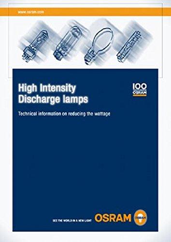 Osram Leuchtmittel Hochdruck-Entladungslampen/Halogen-Metalldampflampen HQI-TS 150/CD EXCELLENCE