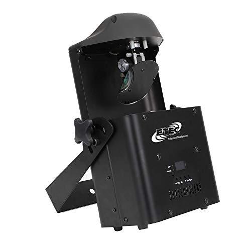 ETEC LED Pocket Scanner PS-100