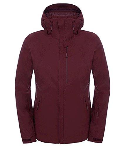 north-face-womens-gatekeeper-ski-jacket-red-deep-garnet-red-medium