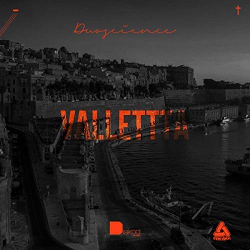 Valletta (Original)