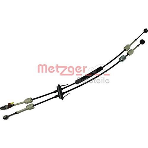 For Jeep Commander 08-10 Crown Automatic Transmission Gear Shift Control Cable